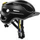 Mavic XA Pro Helmet Men Black/Smoked Pearl